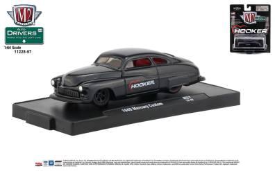 M2-Machines-Drivers-Release-57-Hooker-1949-Mercury-Custom