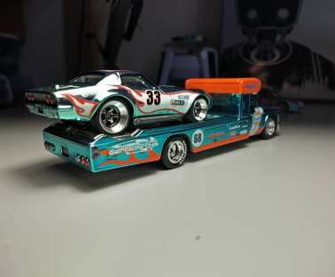 Rig-Gulf-Gulf-by-Sfworkgarage-004