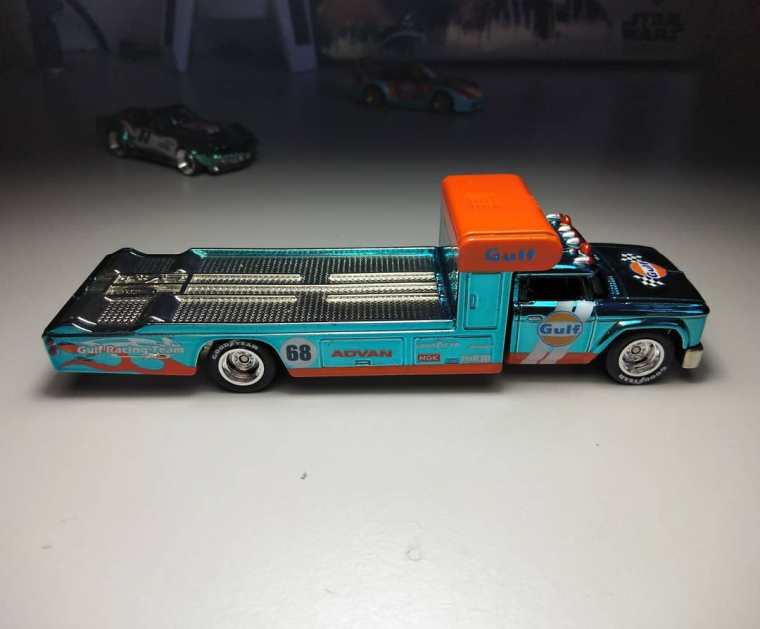 Rig-Gulf-Gulf-by-Sfworkgarage-006