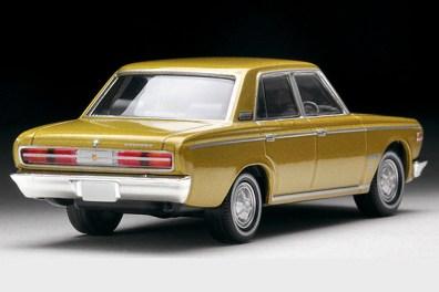Tomytec-Tomica-Limited-Vintage-LV-181a-Toyota-Crown-Super-Deluxe-or-002
