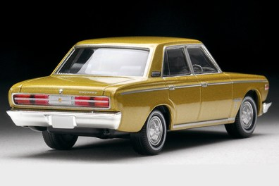 Tomytec-Tomica-Limited-Vintage-LV-181a-Toyota-Crown-Super-Deluxe-or-002