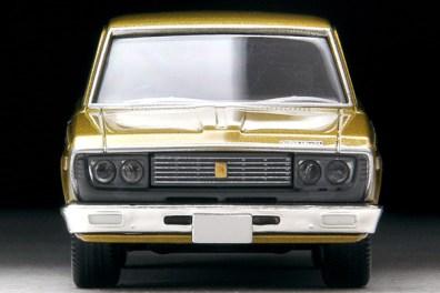 Tomytec-Tomica-Limited-Vintage-LV-181a-Toyota-Crown-Super-Deluxe-or-005