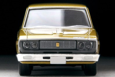 Tomytec-Tomica-Limited-Vintage-LV-181a-Toyota-Crown-Super-Deluxe-or-005