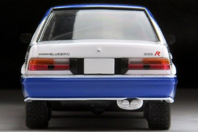 Tomytec-Tomica-Limited-Vintage-LV-N185a-Nissan-Bluebird-SSS-R-004