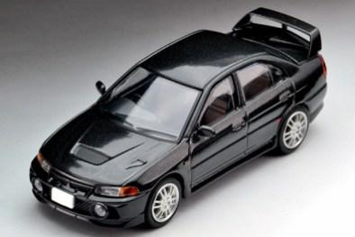 Tomytec-Tomica-Limited-Vintage-LV-N186b-Mitsubishi-Lancer-GSR-Evolution-IV-Noire-003