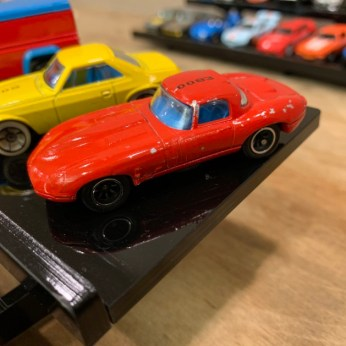 19th-Annual-Hot-Wheels-Nationals-Lamleygroup-002