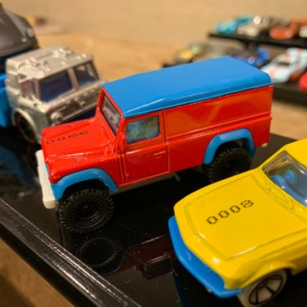 19th-Annual-Hot-Wheels-Nationals-Lamleygroup-004