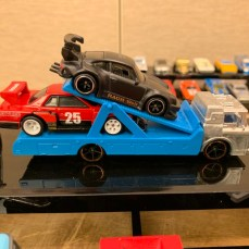 19th-Annual-Hot-Wheels-Nationals-Lamleygroup-005
