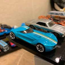 19th-Annual-Hot-Wheels-Nationals-Lamleygroup-011