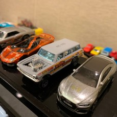 19th-Annual-Hot-Wheels-Nationals-Lamleygroup-012