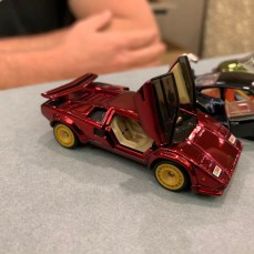 19th-Annual-Hot-Wheels-Nationals-Lamleygroup-017