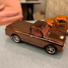19th-Annual-Hot-Wheels-Nationals-Lamleygroup-020