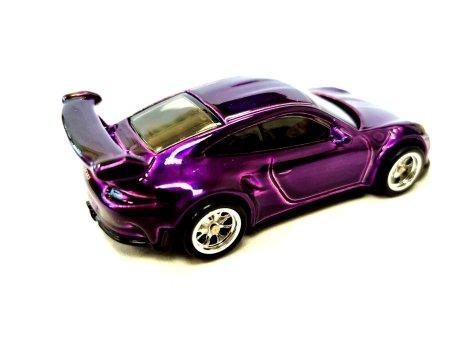 Hot-Wheels-2019-Porsche-911-Super-Treasure-Hunt-004