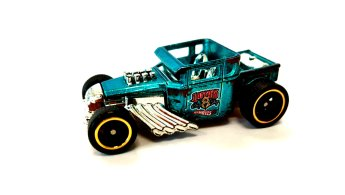 Hot-Wheels-id-Bone-Shaker-003