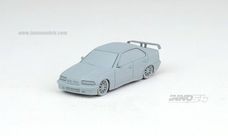 Inno-64-BMW-E36-318i-004