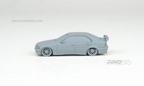 Inno-64-BMW-E36-318i-005