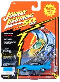 Johnny-Lightning-50th-Anniversary-2019-Release-1-1970-Plymouth-Superbird
