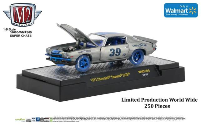 M2-Machines-2019-Goodyear-series-Super-Chase-Car-1972-Chevrolet-Camaro-Z28