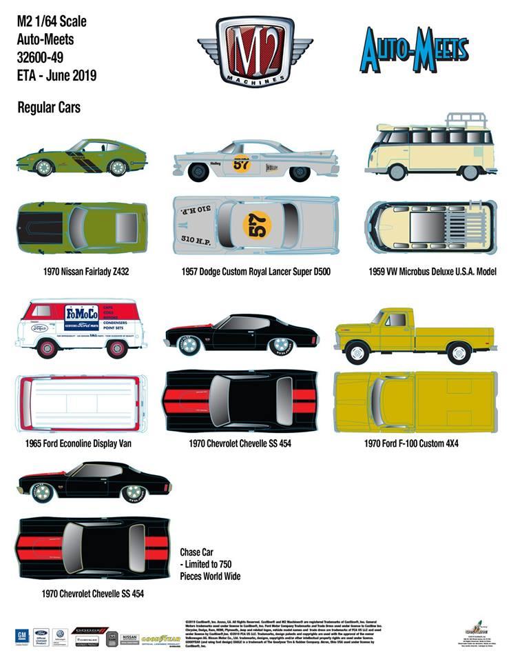 M2-Machines-Auto-Meets-Series