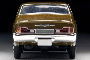 Tomica-Limited-Vintage-Neo-Violet-Nissan-1600SSS-Brown-4