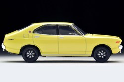 Tomica-Limited-Vintage-Neo-Violet-Nissan-1600SSS-Yellow-5