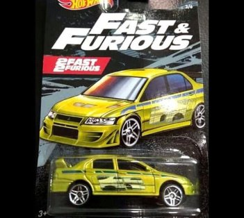 Hot-Wheels-2019-Fast-And-Furious-Mitsubishi-Lancer-Evolution