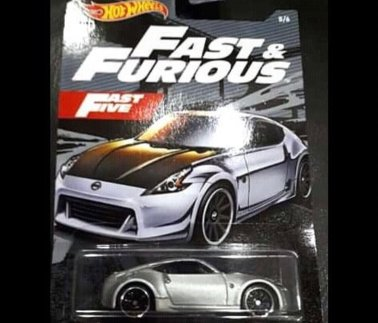 Hot-Wheels-2019-Fast-And-Furious-Nissan-370Z