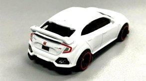 Hot-Wheels-2019-Honda-Civic-Type-R-FK8-002