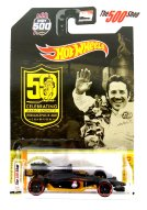 Hot-Wheels-Indy-500-Oval-Mario-Andretti-001