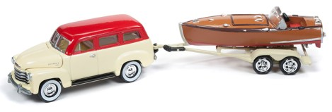 Johnny-Lightning-Hulls-and-Haulers-Release-1-1950-Chevrolet-Suburban-A