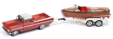 Johnny-Lightning-Hulls-and-Haulers-Release-1-1959-Chevrolet-El-Camino-B