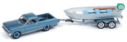 Johnny-Lightning-Hulls-and-Haulers-Release-1-1965-Ford-Ranchero-A