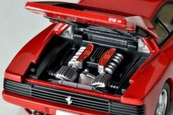 Tomica-Limited-Vintage-Neo-Ferrari-512TR-6
