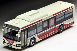 Tomica-Limited-Vintage-Neo-Hino-Blue-Ribbon-Kanto-Bus-1