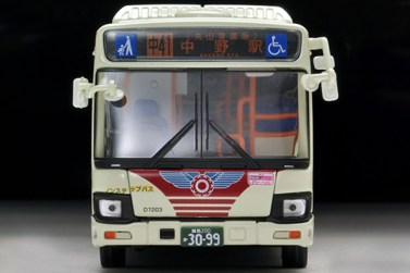 Tomica-Limited-Vintage-Neo-Hino-Blue-Ribbon-Kanto-Bus-3