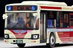 Tomica-Limited-Vintage-Neo-Hino-Blue-Ribbon-Kanto-Bus-6