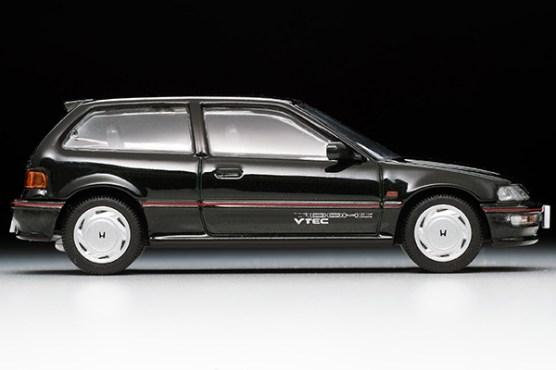 Tomica-Limited-Vintage-Neo-Honda-Civic-SiR-II-Black-3
