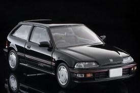Tomica-Limited-Vintage-Neo-Honda-Civic-SiR-II-Black-4