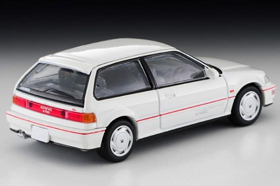 Tomica-Limited-Vintage-Neo-Honda-Civic-SiR-II-White-2