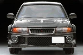 Tomica-Limited-Vintage-Neo-Lancer-GSR-Evolution-VI-Black-4