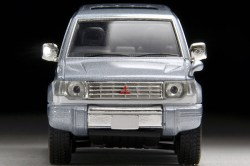 Tomica-Limited-Vintage-Neo-Pajero-Super-Exceed-Z-Silver-White-5