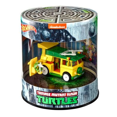 Hot-Wheels-Comic-Con-2019-Party-Wagon-TMNT-005
