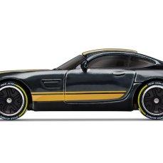 Hot-Wheels-id-Cars-002