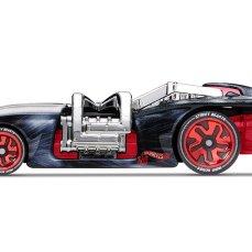 Hot-Wheels-id-Cars-004