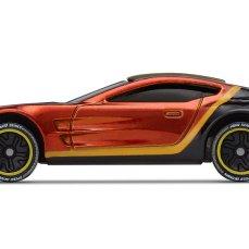 Hot-Wheels-id-Cars-006