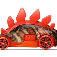 Hot-Wheels-id-Cars-010