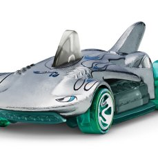 Hot-Wheels-id-Cars-011