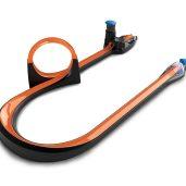 Hot-Wheels-id-Smart-Track-003