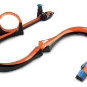 Hot-Wheels-id-Smart-Track-004