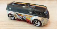 Hot-Wheels-id-Volkswagen-T1-GTR-4